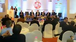 India Against Corruption - FIPS Forum 2014